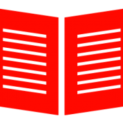 (c) Librairieformats.org